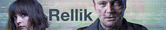 دانلود سریال Rellik 2017