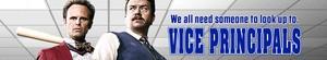 دانلود سریال Vice Principals 2016