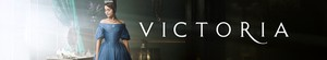 سریال Victoria 2016