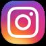 دانلود Instagram 10.12.0 برنامه اینستاگرام اندروید