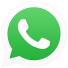 دانلود WhatsApp Messenger 2.17.95 برنامه واتس اپ اندروید + ویندوز