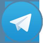 نیو چنلز : معرفی کانال تلگرام