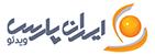 ایران پارس ویدیو