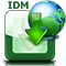 IDM v6.32 Build 5